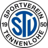 SV Tennenlohe
