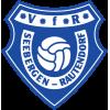 VfR Seebergen/Rautendorf