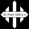 SV Prüm 1920
