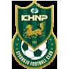Gyeongju KHNP FC