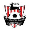 SV Halbenrain