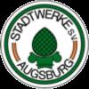 SV Stadtwerke Augsburg