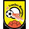 FC Franches-Montagnes