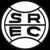 São Raimundo Esporte Clube (PA)