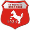 Westfalia Huckarde