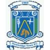Newbridge Town FC