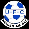 UFC Weiden am See