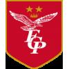 FC Polska Wien