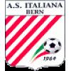 AS Italiana Bern