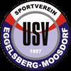 USV Eggelsberg/Moosdorf