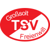 TSV Großsolt-Freienwill