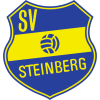 SV Steinberg/Burgenland