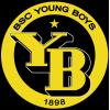 BSC Young Boys U16