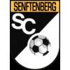 SC Senftenberg