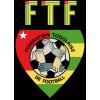 Togo U20