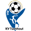 KV Turnhout