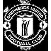 Shepherds United