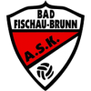 ASK Bad Fischau-Brunn