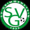 SV Grimmenstein