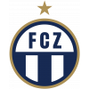 FC Zürich U16