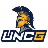 Greensboro Spartans (University of NC Greensboro)