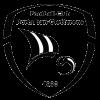 FC Portalban/Gletterens