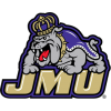 James Madison Dukes (James Madison University)