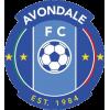 Avondale United (AUS)