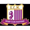 SC Mautern