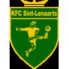 KFC Sint-Lenaarts