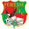 Feirense Futebol Clube (BA)