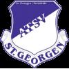 ATSV St. Georgen/Steinfeld