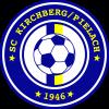 SC Kirchberg/Pielach