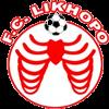 FC Likhopo