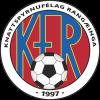 KF Rangaeinga