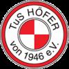 TuS Höfer