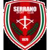 Serrano Sport Club (BA)