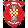 NK Croatia Bietigheim