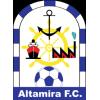 Estudiantes de Altamira II