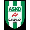 ASKÖ Klingenbach
