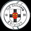 TuS Chlodwig Zülpich