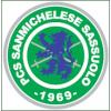ASD San Michelese