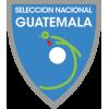 Guatémala U20