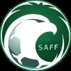 Arabie saoudite U20