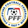 Philippinen U20