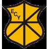 Esporte Clube Ypiranga (BA)