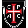 Casa Pia 0:3 FC Porto