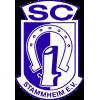 SC Stammheim