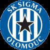 SK Sigma Olomouc U17