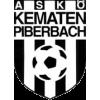 ASKÖ Kematen-Piberbach